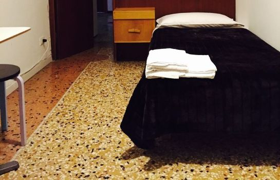 Standardzimmer B&B Le Repubbliche Marinare
