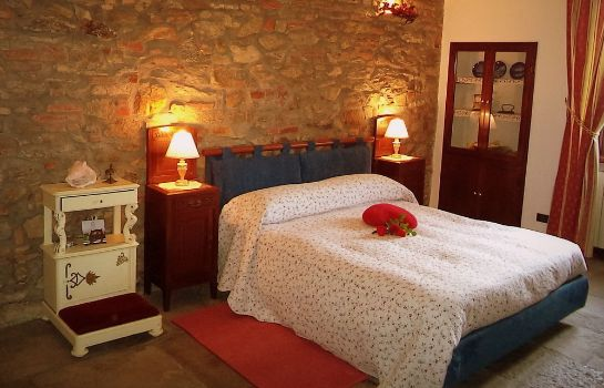 Suite B&B Al Castello