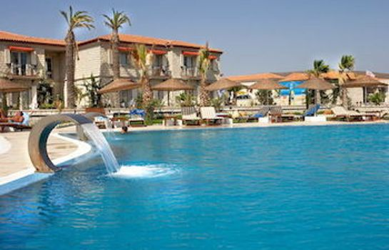 Hotel Alacati Beach Resort Special Cl In Yumru Great Prices At Info
