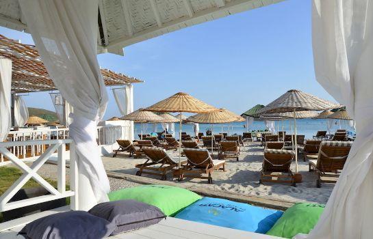 Beach Alacati Resort Special Cl