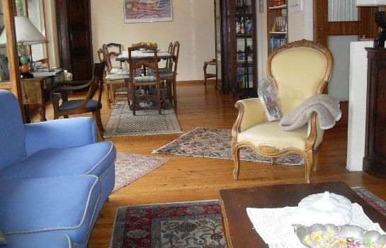 Info Le Ortensie Due - Bed and Breakfast