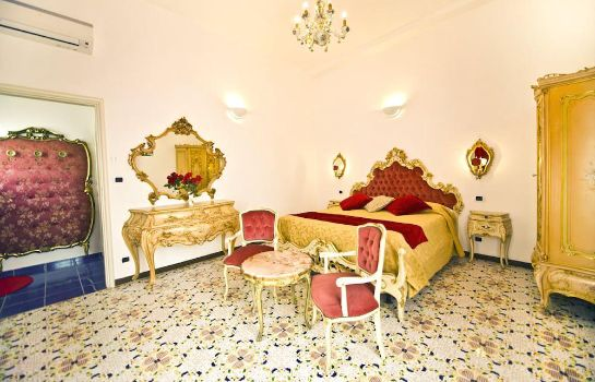 Info Hotel Residenza Sole - Guest House Hotel Residenza Sole - Guest House