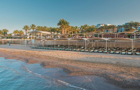 Plaża Cornelia De Luxe Resort - All Inclusive