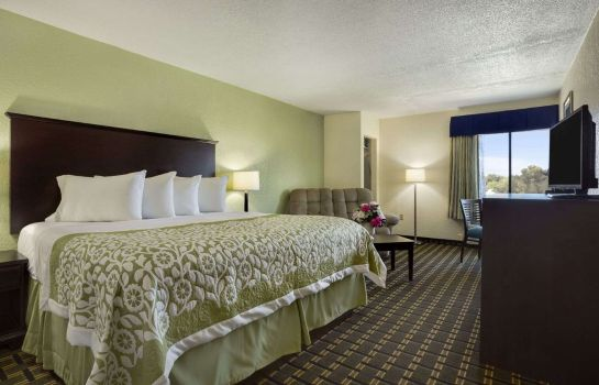 Suite Days Inn Jasper