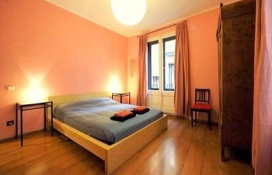 Standard room Vidre Home - Plaza Real