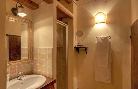 Suite Country House Federico I