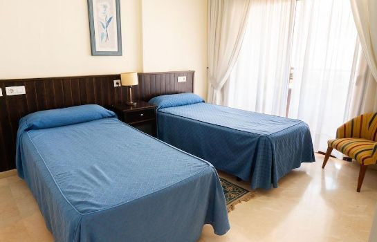 Camera standard Apartments Albir Confort - Nuevo Golf