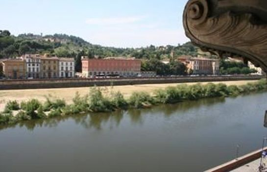 Bild Florence View Apartments