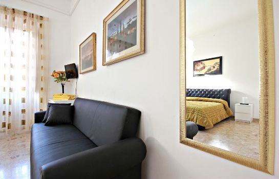 Info Beautiful Apartment