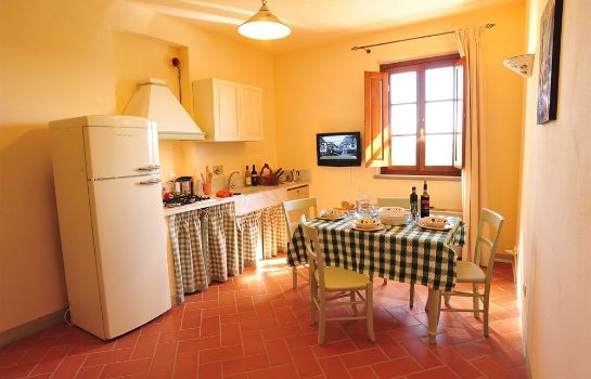 Info Agriturismo Streda Wine & Country Holiday
