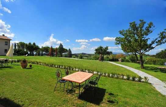 Einzelzimmer Standard Agriturismo Streda Wine & Country Holiday