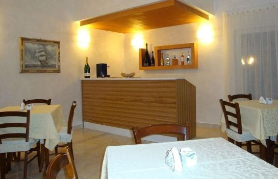 Informacja Il Galeone Bed and Breakfast