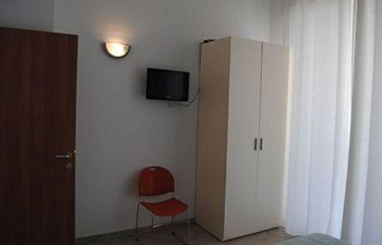 Hotel La Dimora Del Re Bitritto Great Prices At Hotel Info