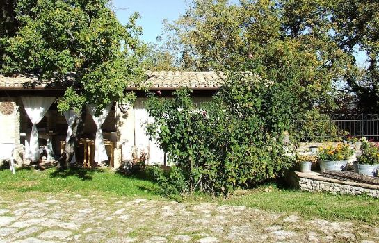 Info Country House Case Catalano Country House Case Catalano