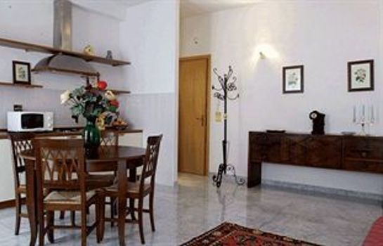 Info Msn Apartments Florence