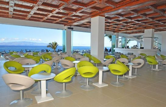 Hotelbar Hotel Stil Los Gigantes - Adults Only