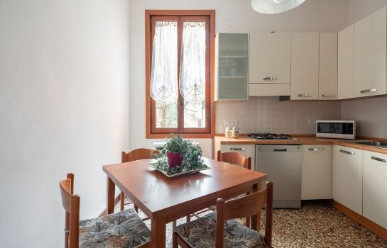 Info Venice Grand Canal Style Apartment Venice Grand Canal Style Apartment