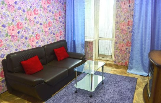 Info VIP Apartment Rental Services
