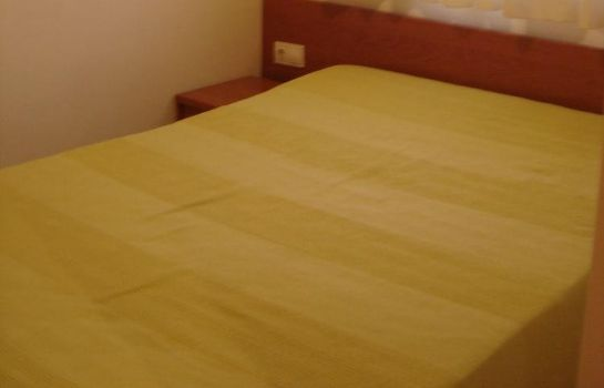 Standard room Apartment Playa Centro