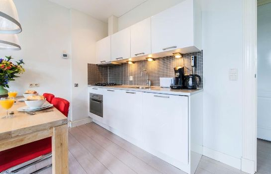 Info Short Stay Group Dapper Market Serviced Apartments