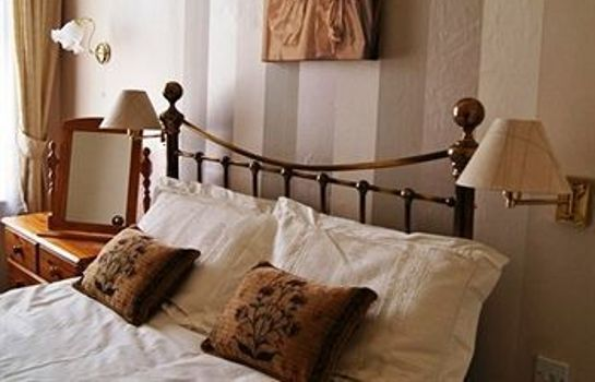 chambre standard The Norwood - Guest house