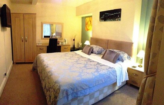 Suite Heworth Guest House