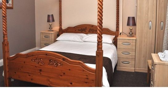 Suite Waverley Bed & Breakfast