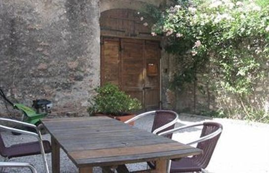 Restaurant Bed & Breakfast All'Orologio
