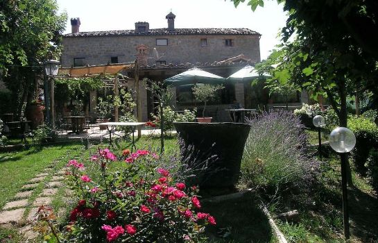 Bild Centro Agrituristico & Country House Cittadella Centro Agrituristico & Country House Cittadella