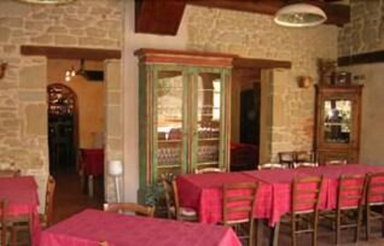 Restaurant Centro Agrituristico & Country House Cittadella Centro Agrituristico & Country House Cittadella