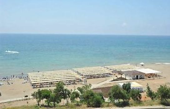 Strand Eftalia Aqua Resort – All Inclusive Eftalia Aqua Resort – All Inclusive
