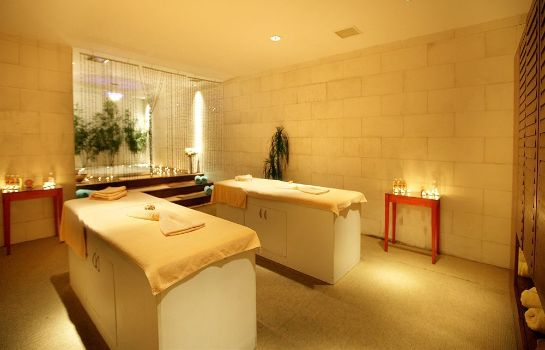 Massage room Fantasia Hotel De Luxe Kemer