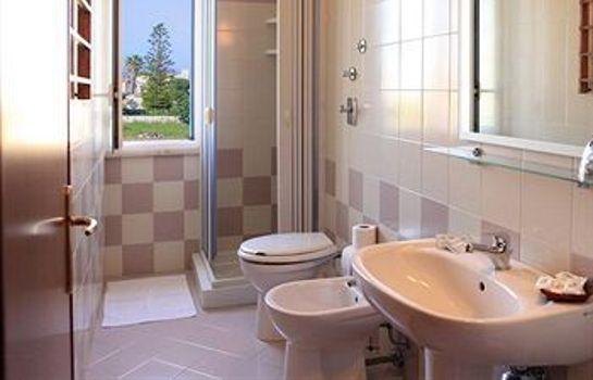 Hotel I Quattro Venti In Paceco Great Prices At Hotel Info