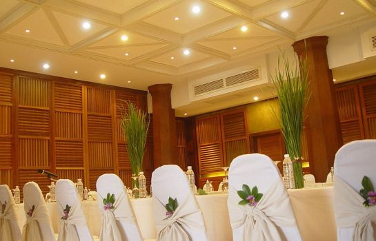Meeting room Moracea by Khao Lak Resort