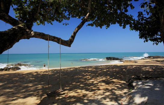 Beach Moracea by Khao Lak Resort