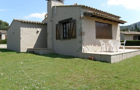Picture Casas Bell Raco A