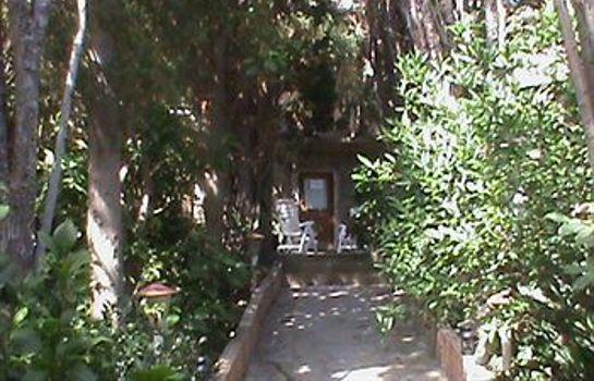 Il giardino segreto airola aktuelle lohnt es sich mit