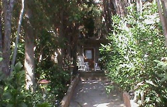 Hotel b&b il giardino segreto in santa marina salina u2013 hotel de