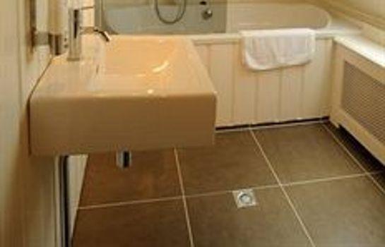 Badezimmer Hof Van Marken