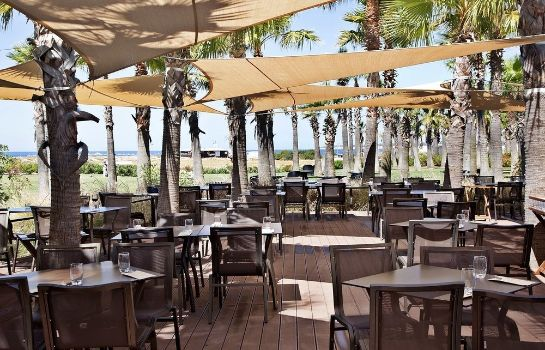 Restauracja Vidamar Resort Hotel Algarve - Dining Around Half-Board