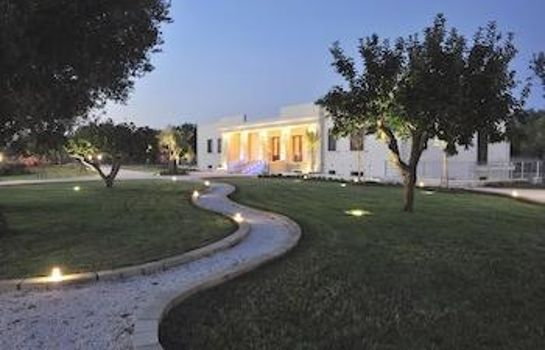 Imagen Willaria country house