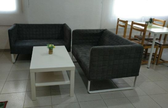 Info Hostal Tahiti Rs