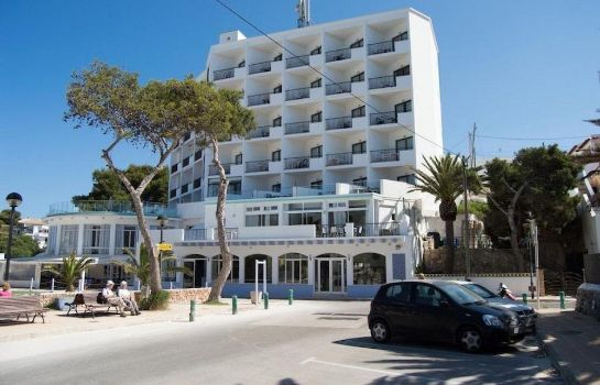 Info Hotel Playa Santandria - Adults Only Hotel Playa Santandria - Adults Only