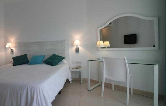 Standardzimmer Hotel Playa Santandria - Adults Only Hotel Playa Santandria - Adults Only