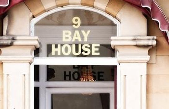 Info Bayhouse