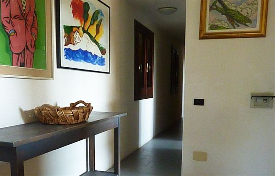 Info Sole Apartments