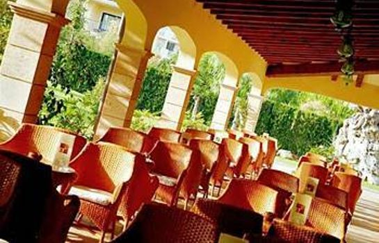 Ambiente Sentido Mallorca Palace - Adults Only