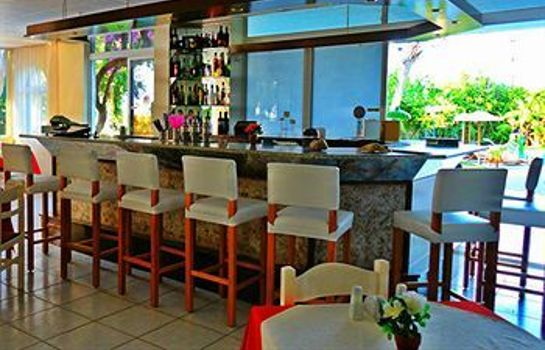 Hotel-Bar Naturist Angel Nudist Hotel - Couples Only