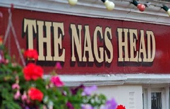 Info The Nags Head