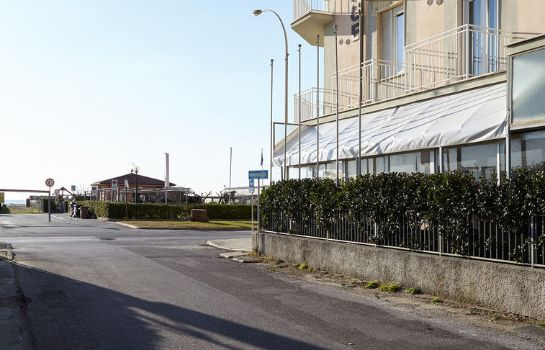 Photo Hotel Mirage Versilia